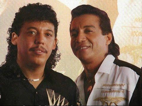 Mix Titulo de Amor - Diomedes Diaz Y Juancho Rois