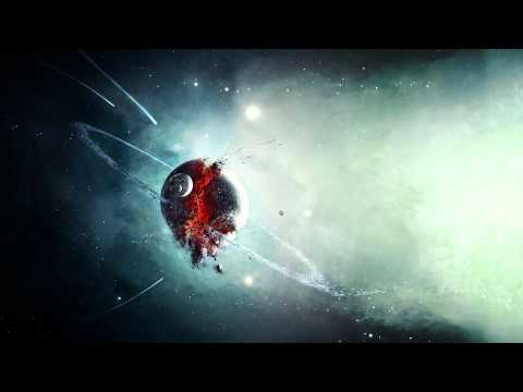 Kraddy - Operation Prometheus