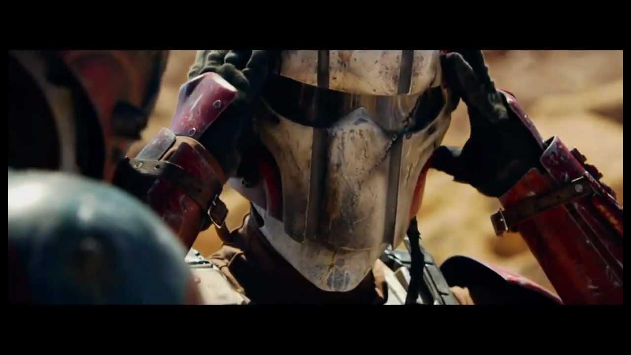 Download Hunter Prey - Official Trailer (2010) [HD]