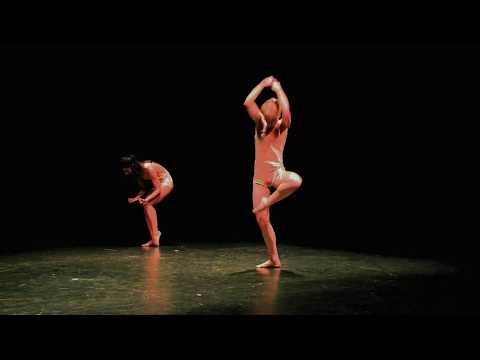 LCP Dance Theatre - Rights (?) - stop violation of human rights