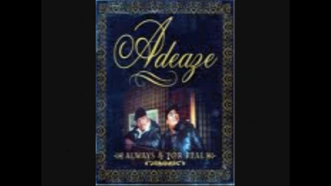 adeaze-a-life-with-you-dakolohe1