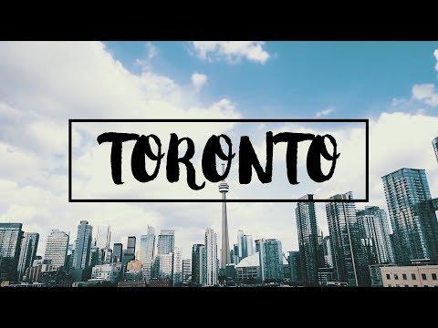 WYL - Toronto
