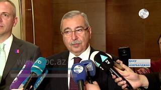 Центр аккредитации отелей предоставил Азербайджанскому Бюро по туризму право на аттестацию отелей