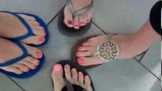 Mommytard Sexy Feet 7