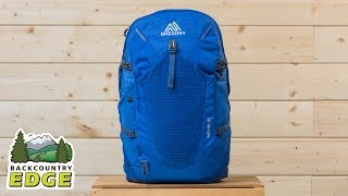 Gregory Inertia 30 Hydration Pack