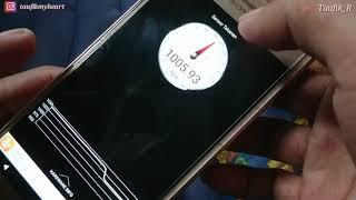 CARA TES ANTI AIR HP SONY XPERIA terkadang kita ragu apakah handphone yang kita miliki masih anti ai.