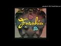 Mike Muema ft Tina & MGM - Furahia