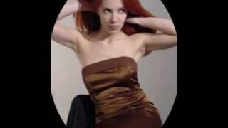Download EPICA - MYSTICA MP3 song and Music Video