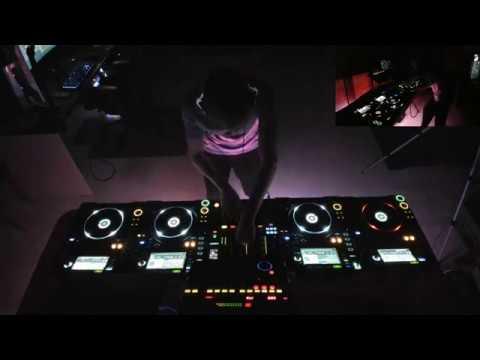 DJ Zwackery's House of Fun Season 2 Episode 5
