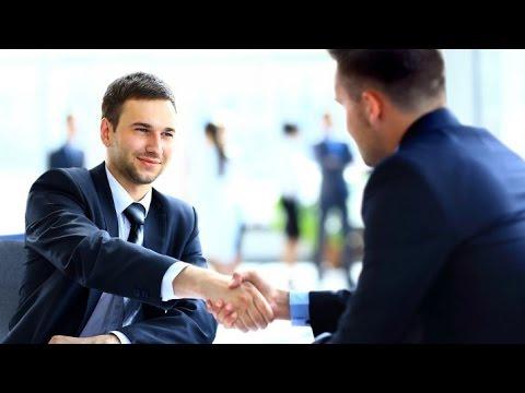 HR Coordinator Salary In UAE/Dubai