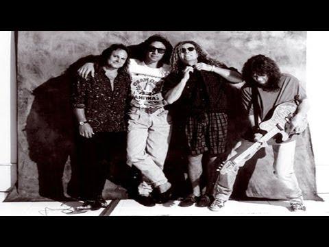 Van Halen - Live: Right Here, Right Now (Disc 2) [Full Album]