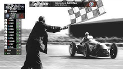 If The 1950 F1 British Grand Prix Had Modern Graphics