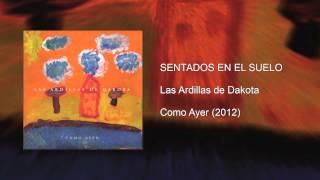 Bandas Actuales de Rock Alternativo de España, Grupos de Musica Indie y Pop-Rock Españoles