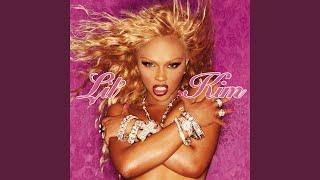 Hold On (feat. Mary J. Blige)