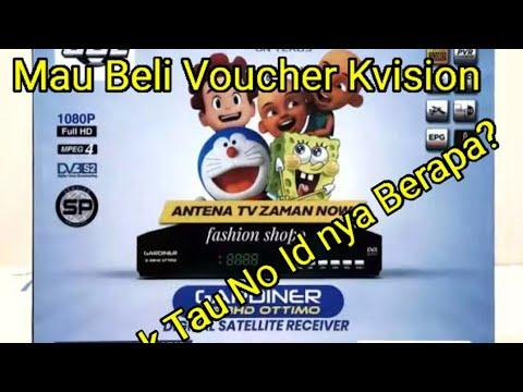 tutorial-cara-cek-nomor-id-pelanggan-receiver-kvision-||-kana-waka