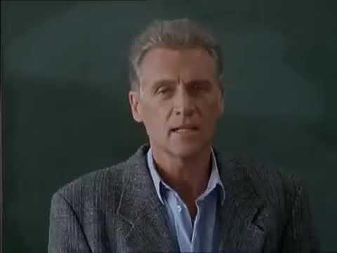 Unser Lehrer Dr Specht Episodenführer
