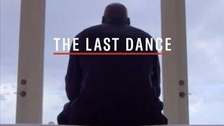 The Last Dance | Twitter Trailer | ESPN Documentary on Michael Jordan and the 1997-98 Chicago Bulls