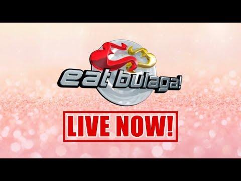 Eat Bulaga! (November 18, 2017)