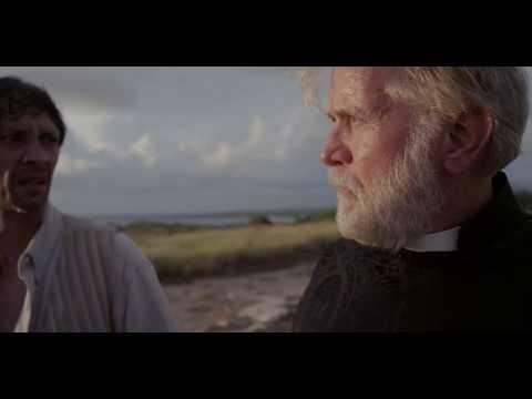 Movie The Vessel - Trailer Spanish