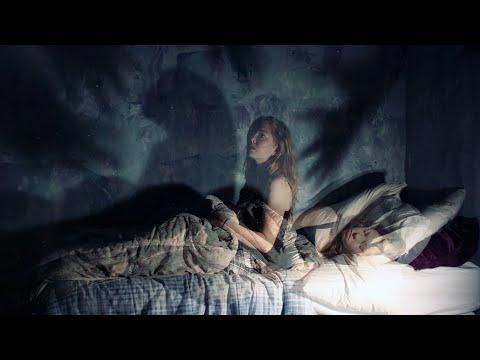 Сонный паралич: причины, отзывы и лечение