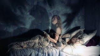 6 Жутких Видов Сонного Паралича