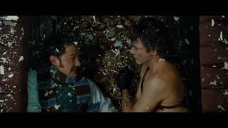 Sherlock Holmes 2: Juego de Sombras - Trailer 2 Español Latino - FULL HD