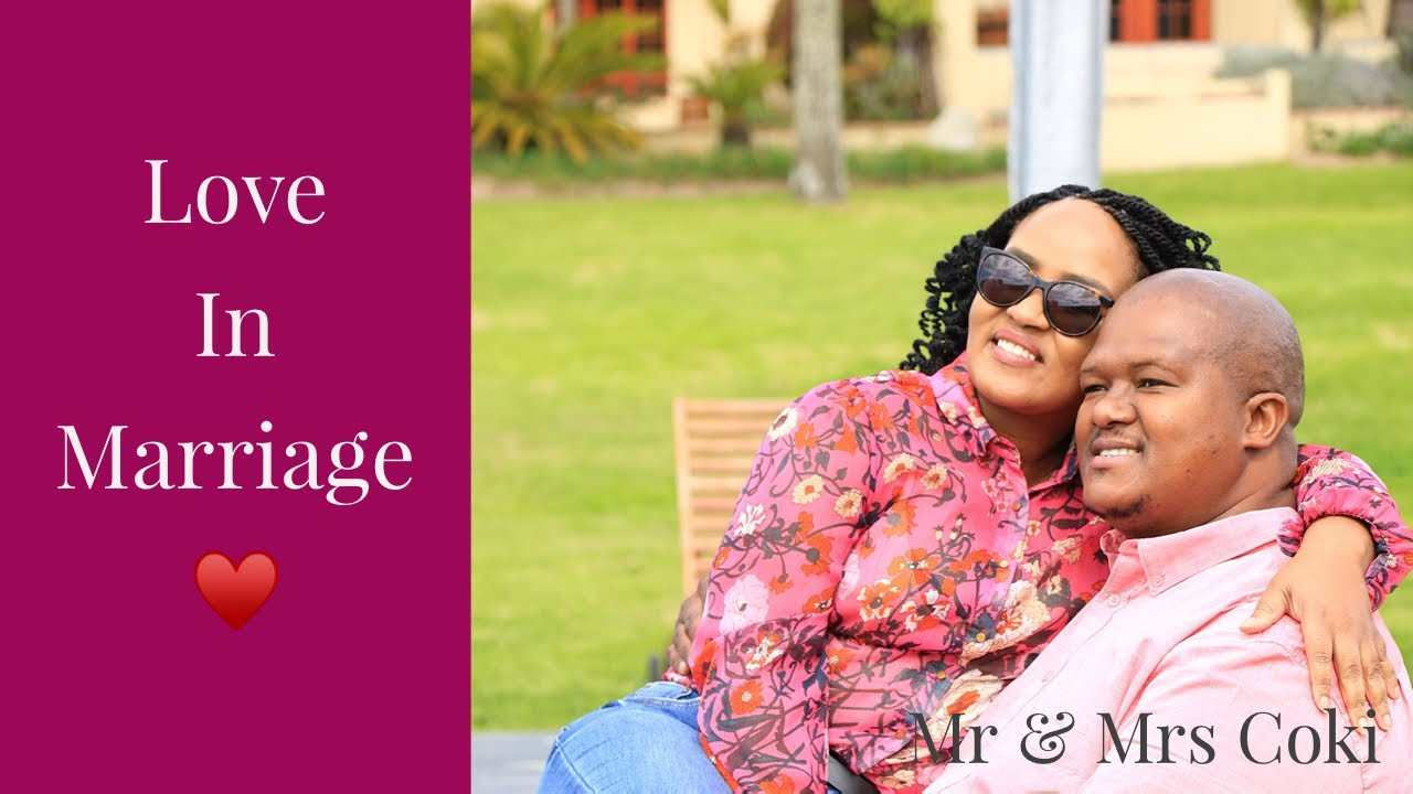 Download Love In Marriage 💍 ❤️ | Mr & Mrs Coki with Magesh Photography.