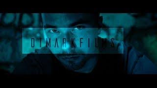 Hall of fame -The Script (fan clip) - DIMARK FILMS