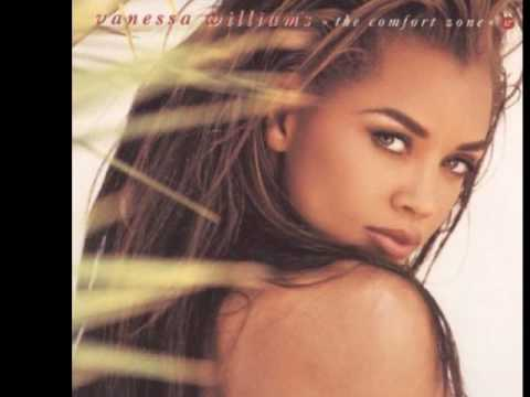 vanessa williams better off now