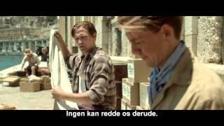 Kon-Tiki Trailer
