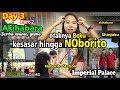 - Day3-2 :PARAH Kesasar di JEPANG dari Akihabara sampai Noborito