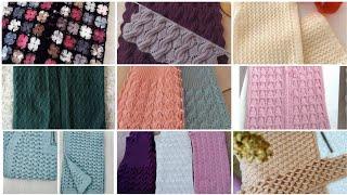 GELİN YELEK MODELLERİ.(knitting Vest Models)