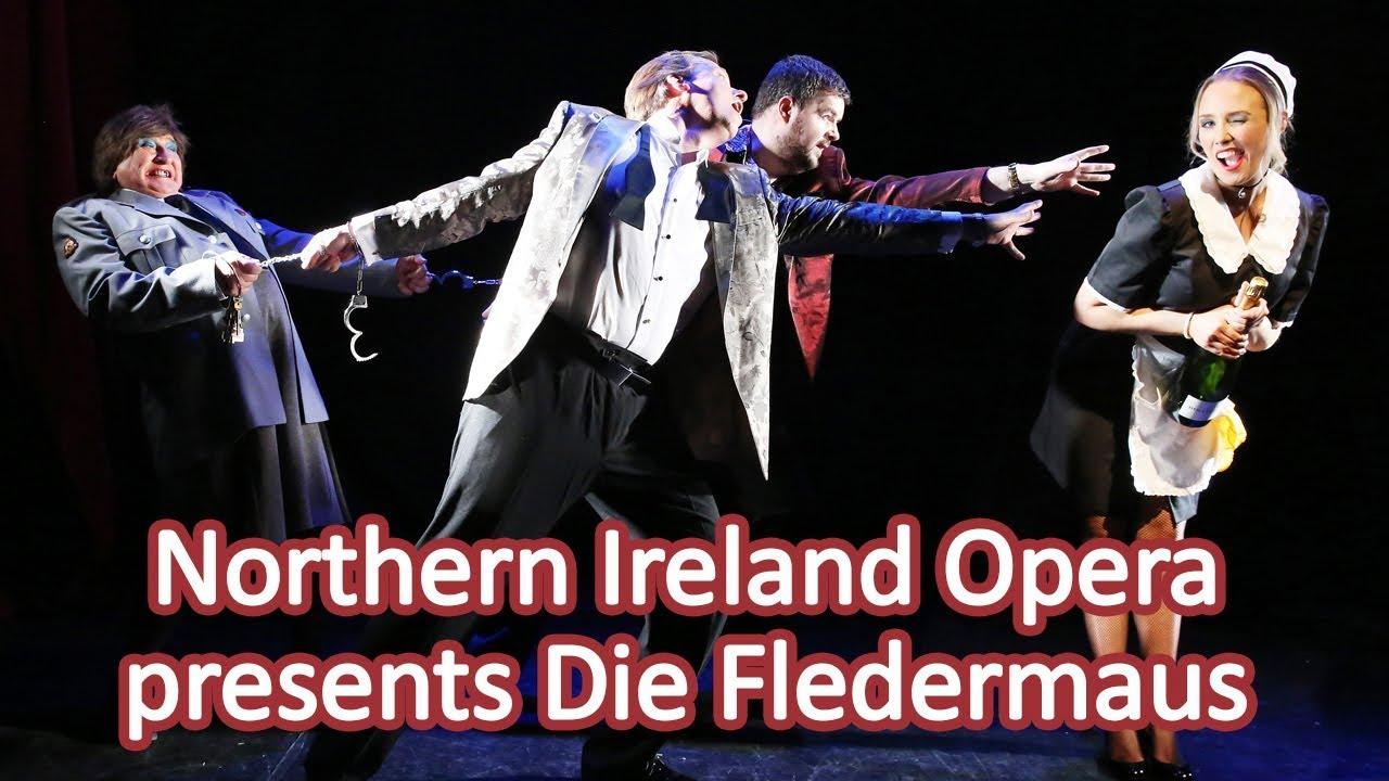 Arts Council Of Northern Ireland