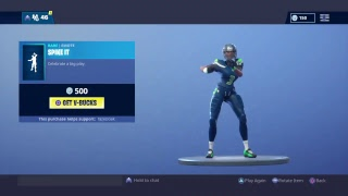 NEW FOOTBALL SKINS// 100+Wins // Trying out for CLANS // BR GAMEPLAY//