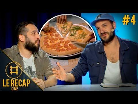 les-pizzas-dans-les-films...---le-récap-ciné-s3#4