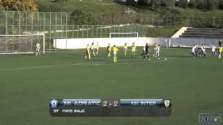Adriatic -  Inter