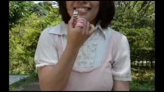 【好モノ】 女子大生ひとみちゃんがホイッスルを吹く悦びに目覚める動画です。 ホイッスル(現物)、下記URLよりご購入可能です。 ご購入ページ...