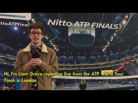 5 Reasons Why Tennis Has Become the Worst Sport for Match Fixing