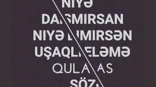 Скачать Ataw Xezer Ad Gunu Yeni