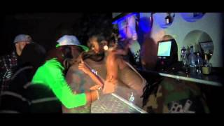 Mackey Solo - Creep Up Pon Her [Official Music Video] Mar 2012