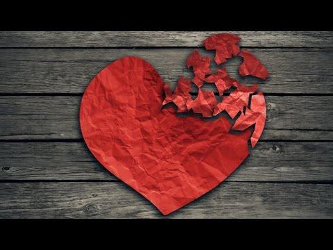 A dor de um amor impossível