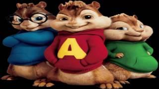 Kız İsteme Bestesi (Alvin ve Sincaplar)