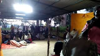 Cover images Purdur Nadu