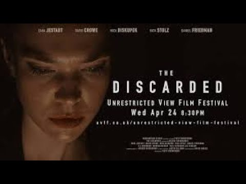 Download The Discarded 2020 Latest Hollywood Movie Full Hd