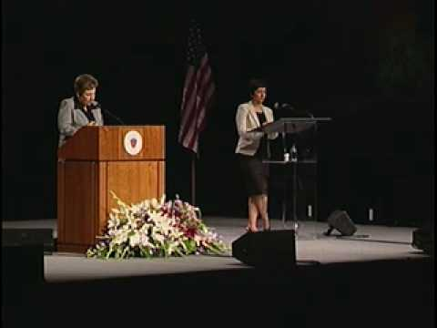 Shirin Ebadi:  Iran Awakening: Human Rights Women and Islam