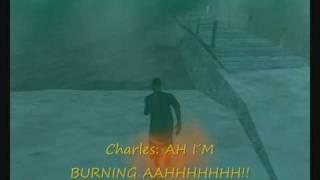 The Life of Charles Douglas