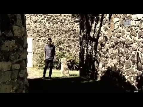 Séduction & Audace | Nicolas Dolteau | TEDxGEMde YouTube · Durée:  20 minutes 35 secondes