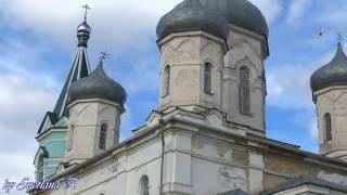 Храмы России. Ставрополь(, 2016-11-09T18:22:14.000Z)