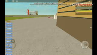 Roblox 003 he's gone