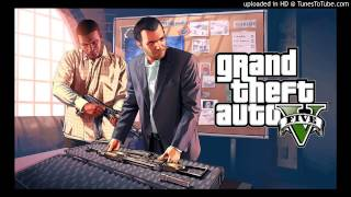 DJ Mehdi   Lucky Boy (Outlines Remix) (GTA V Soundtracks)
